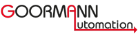Goormann Automation Logo